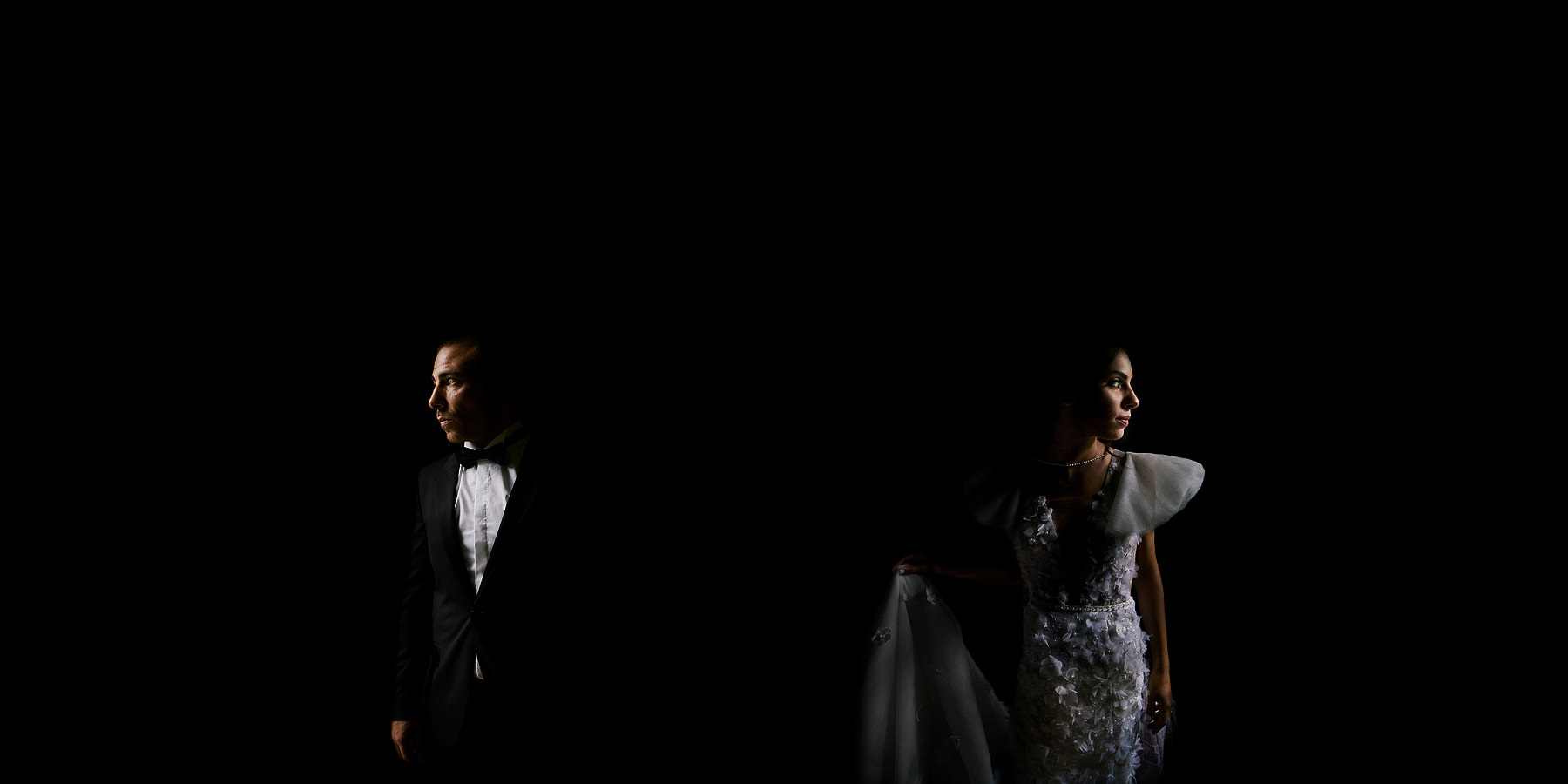 find wedding portrait locations melbourne